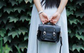 إختاري أجمل موديلات حقائب اليد الشتوية لموسم 2019
