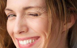 الكولاجين الطبيعي… وصفة الشباب الدائم