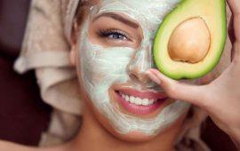 3 وصفات طبيعية لتسمين الوجه بدون إبر البوتوكس