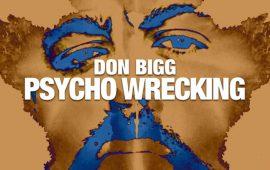 """أخصائي علم النفس لـ""""غالية"""": فيديو كليب """"البيغ"""" امتحان للساديين والمازوخيين"""