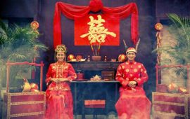 لإغناء ثقافتك.. 5 عادات غريبة تتميز بها الصين