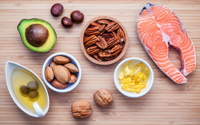 صورة 5 أطعمة تحميك من الاصابة بمرض فقر الدم