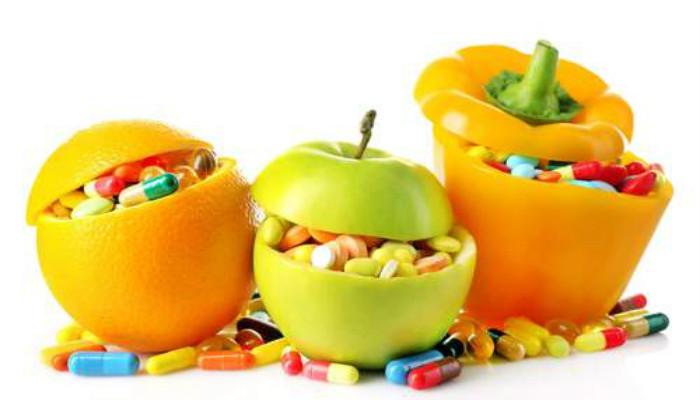 صورة 5 أعراض تدلّ على نقص الفيتامينات في جسمك