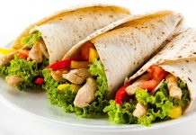 مطبخ غالية.. طريقة تتبيل دجاج الشاورما