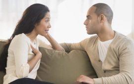 إليك 5 خطوات لإسترجاع حب زوجك
