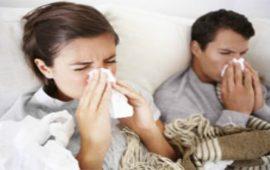 كيف تفرقين بين الأنفلونزا العادية والأنفلونزا الخنازير؟