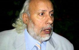 بعد فقدانه البصر وتعرضه للسرقة.. مغاربة يتعاطفون مع عبد القادر مطاع
