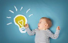 3 خطوات بسيطة ستساعد طفلك على تقوية ذاكرته.. تعرفي عليها