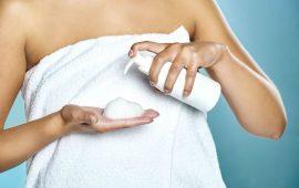 5 طرق لتنظيف المنطقة الحساسة قبل العلاقة الحميمية