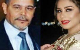 بعد رحيله.. هدى سعد تودّع والدها بكلمات مؤثرة