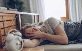تعرفي على 5 أضرار صحية للسّهر.. و5 نصائح للنوم المريح