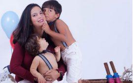للإحتفاظ بذكرى عيد الحب مع زوجك.. حصص تصوير لك وله بأقل ثمن