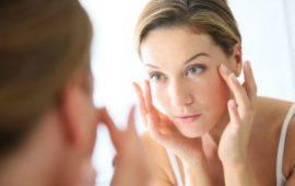 5 تمارين لشد عضلات الوجه تجعلك أكثر شبابا