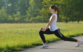 لجمالك.. تجنبي هذه السلوكات خلال ممارستك التمارين الرياضية