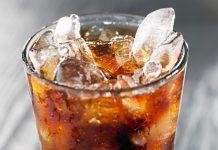 هذا المشروب يزيد من خطر وفاتك