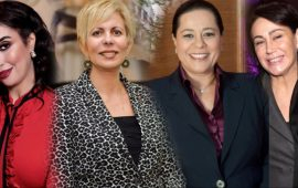 في اليوم العالمي للمرأة.. أشهر 5 نساء مغربيات في عالم المال والأعمال