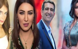أعراس الخليج.. منجم المال الذي تتنافس عليه الفنانات المغربيات ونعمان لحلو يقصف بقوة