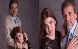 مغربيات ضحايا تسريب فيديوهات جنسية للمخرج خالد يوسف