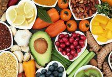 أهم 10 أطعمة غنية بمضادات الأكسدة لحماية الجسم من الأمراض