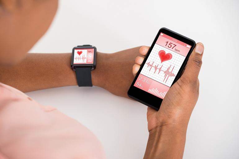Photo of التقنيات الطبية القابلة للإرتداء.. ما مدى دقتها؟