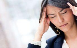 5 أسباب للشقيقة و5 نصائح لعلاجها