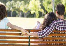 10 أصناف من النساء يرغب الرجل الإرتباط بهم