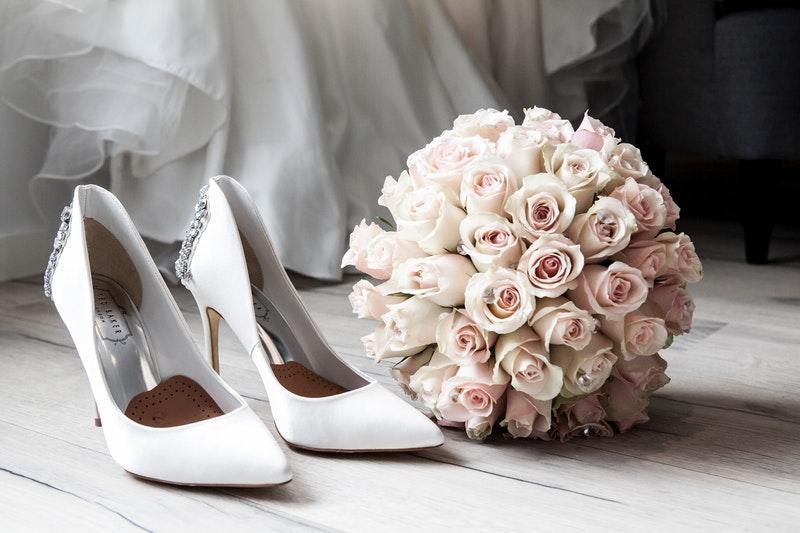صورة إكتشفي تاريخ زفافك حسب برجك