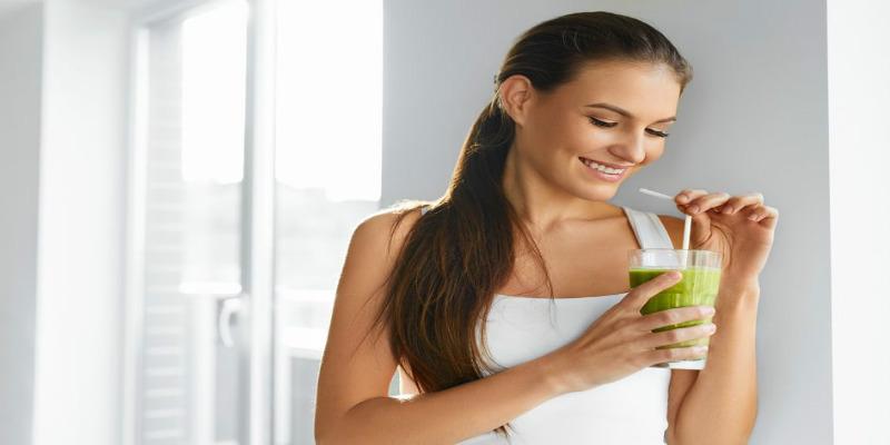 صورة طبيعة نظامك الغذائي يزيد من خطر إصابتك بالخرف