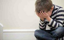 تعرفي على أثر فقدان الوالدين عند الأطفال ونصائح لتأقلمه مع الوضع
