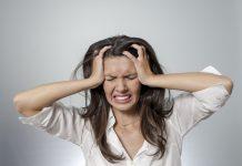 8 أغذية ستساعدك على التخلص من التوتر