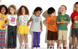 علامات تظهر تأخر نمو طفلك عن النمو.. انتبهي لها