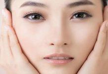 وصفة صينية لبشرة أكثر نضارة في أسبوع واحد