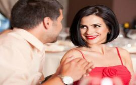 5 نصائح لتشعلي الحب من جديد بينك وبين زوجك