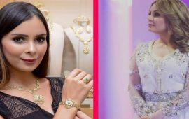 """إدارة برنامج """"لالة العروسة"""" تعلن عن إسم مقدمة موسم 2019"""