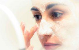 طريقة صنع صابون طبيعي لبشرتك الدهنية