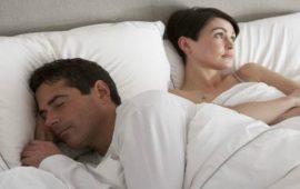 هل تعلمين ماذا يحدث لجسمك بعد الزواج؟