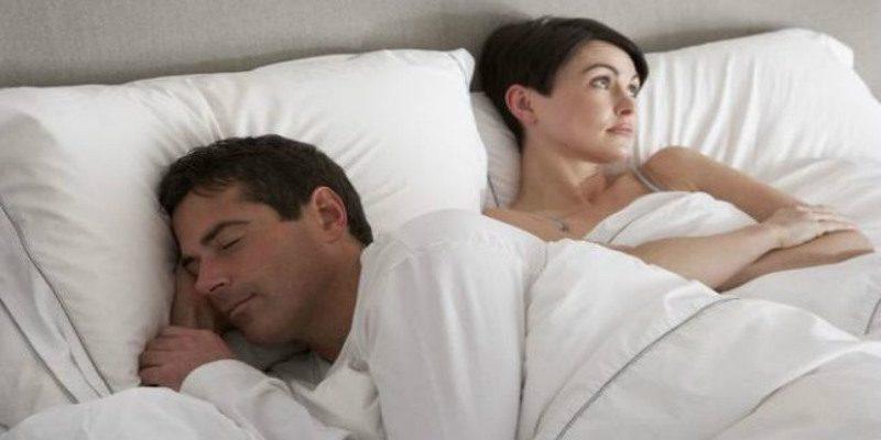 d9d8c9f4b 5 أمور لا يبوح بها زوجك ويحبها أثناء العلاقة الحميمية