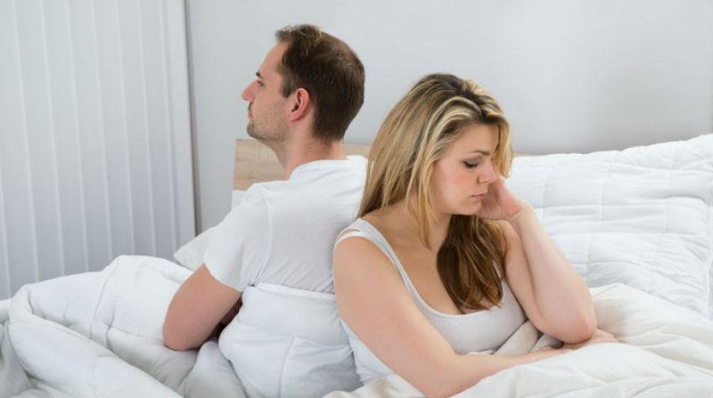 صورة 5 ممارسات تجنبيها قبل العلاقة الحميمية