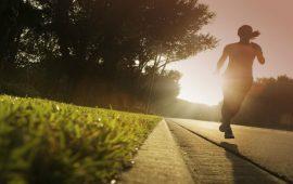 """حل بسيط سيجنبك أعراض نقص فيتامين """"د"""" من جسمك"""