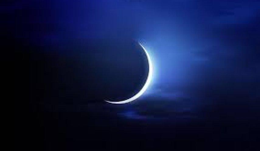 Photo of تاريخ حلول شهر رمضان بالمغرب