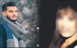 بالفيديو.. زهير بهاوي يغني رفقة هذه الفنانة ويبهران المتابعين