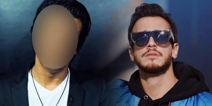 Photo of بعد خلاف دام لأشهر.. المجرد يهنئ هذا المنشط الإذاعي بمناسبة عيد ميلاده