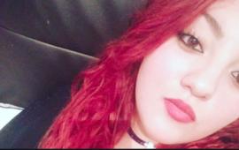 هكذا ردت ابنة نجاة اعتابو على تعليقات المغاربة حول عملها الفني الأول