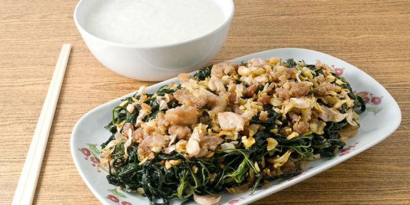 مطبخ غالية.. طريقة تحضير الملوخية بقطع الدجاج