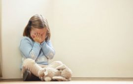 الانتحار عند الأطفال والمراهقين: أسبابه وأعراضه ونصائح لتجنبه