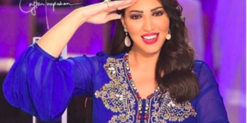 Photo of تعرفي على أفضل تصميمات القفطان لربيع وصيف 2019