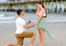 3 صفات مهمة إذا توفّرت في خطيبك تزوّجيه فورا