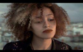 """المغنية جيهان بوغرين تصدر جديدها الفني """"نساني"""""""