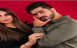 بعد هجومها على المغربيات.. الدكتورة خلود تتباهى بهدية زوجها