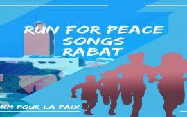 """Spotify"" يشعل حماس المشاركين في سباق 10KM Pour La Paix بالرباط"